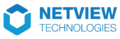 Netview Technologies