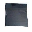 Pant Fabric