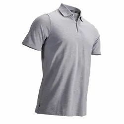 5067b10e Polo T Shirt at Best Price in India