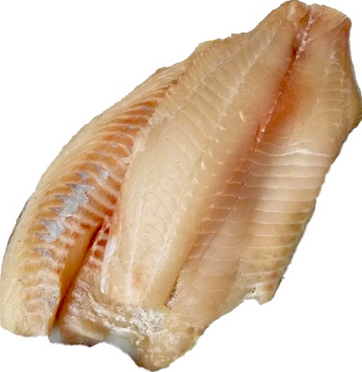 Pomfret Tilapia Fillet Seafood At Rs 300 Kilogram Frozen Pomfret Id 19020921048