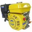 PETROL ENGINE KK-PE4-103