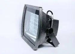 MLFL50A UV Flood Light