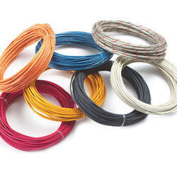Fibreglass Cables in Vadodara, फाइबरग्लास केबिल