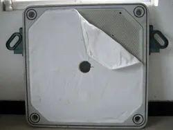 Filter Press Panels