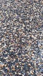 Water Filtration Pebbles Stones
