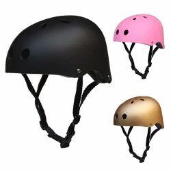 Ventilation Helmets