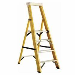 Sintex FRP Ladders