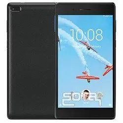 Lenovo Tab 7 TB-7304I Tablet - 7 Inch, 16GB, 1GB RAM, 3G LTE, Slate Black