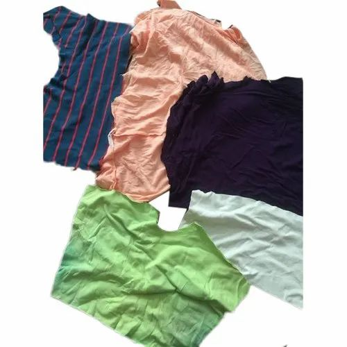 hosiery manufacturer in delhi hosiery cloth manufacturer