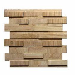 18mm Teak Sandstone Tiles