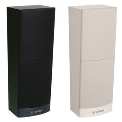 LBD 390300 Wooden Box Cabinet Speakers