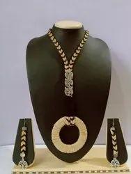 HKRJ008 Rope Jewelry