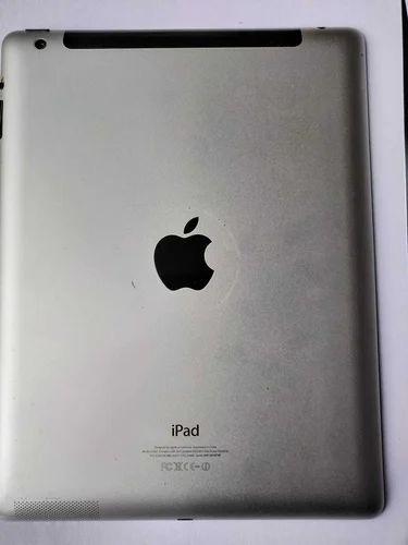 Refurbished Ipad (64gb),wifi, 3g