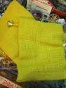 Jute Potli Bags for gifting