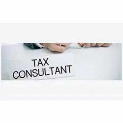 Taxation Consultant Service