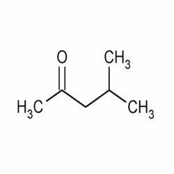 Methyl Iso Butyl Ketone at Best Price in India