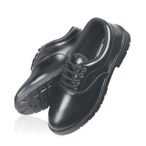 Boys School Shoes Manufacturer from Delhi