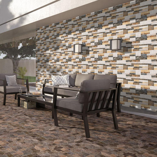 High Quality Wall Tiles
