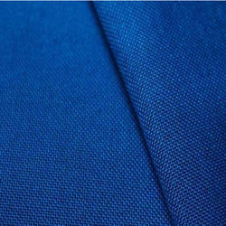 Polyester Fabric(Dyed)