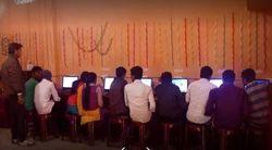 Computer Certification Training