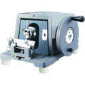 Senior Precision Rotary Microtome