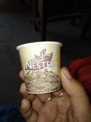 Paper Cup 60ml