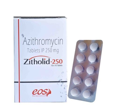 tienda azithromycin 250mg reseñas