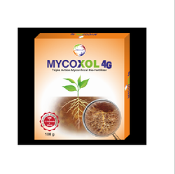 100 gm Privi Mycoxol 4G