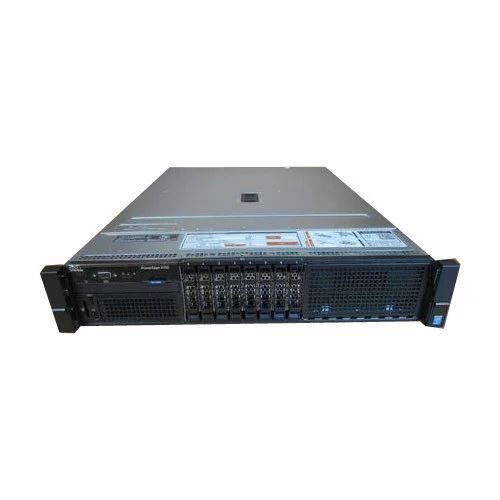 Dell Server - Dell PowerEdge R230 1U Rack Wholesale Trader