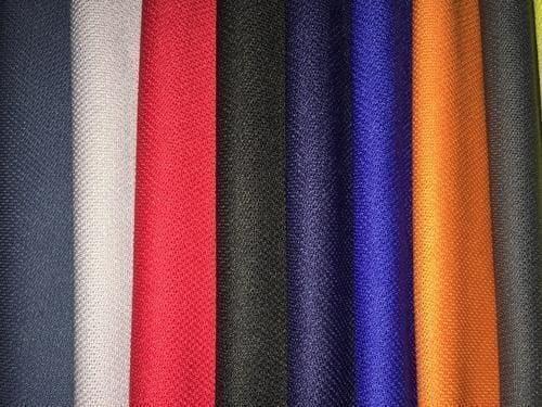 lycra fabric wholesale delhi wholesale lycra fabric suppliers
