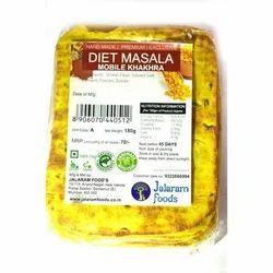 Diet Masala mobile Khakhra