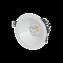 SL01-4 LED Light