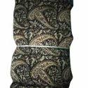 Hand Block Bagru Kalamkari Dress Material