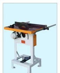 Woodworking Tools In Ahmedabad À¤µ À¤¡à¤µà¤° À¤• À¤— À¤Ÿ À¤² À¤…हमद À¤¬ À¤¦ Gujarat Woodworking Tools Carpentry Power Tools Price In Ahmedabad
