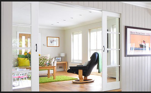 Concept Designs Architect Interior Design Town Planner Of Amazing Small Contemporary Bedrooms Concept Design