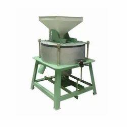 Bolt Type Grinding Chakki Flour Mill