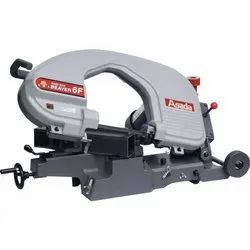 Asada Portable Band Saw Beaver 6F