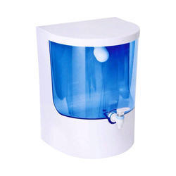 10-25 L Water Purifier