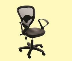 Revolving Chair LR - 029