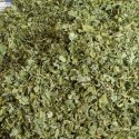 100g Dried Fenugreek Leaves