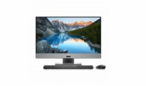 Dell New Inspiron 13 5370 Laptop and Dell Vostro 3268