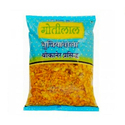 Motilal Marwari Namkeen, 400 Grams, Packaging Type: Packet