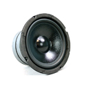 2'' Multimedia Speaker