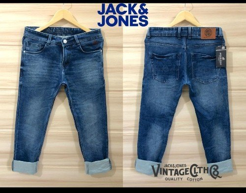 premium selection 0ef9d 0f287 Jack And Jones Jeans