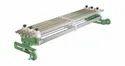 6 Bar Warp Stop Motion, Packaging Type: Corrugated Box