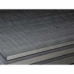 Pickled Steel Sheet