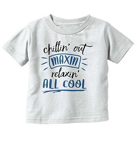 60ae7ee57 Cotton Unisex Baby T-Shirts