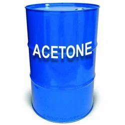 Acetone Compound