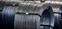 Systematic Prestressed Concrete Wire