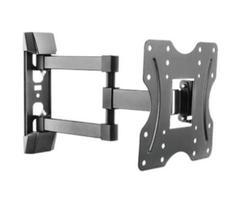 RAYMAX RAY-303 TV Wall Mount